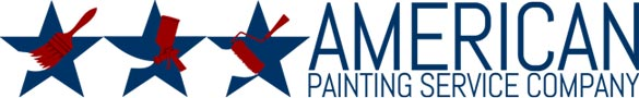 American Painting Service Company